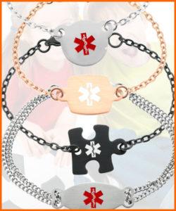 kids bracelet1