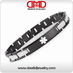 MD0647B