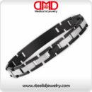MD0647B-BACK